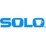Solo Cup Company coupons