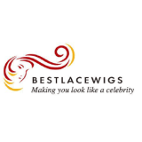 BestLaceWigs.com coupons