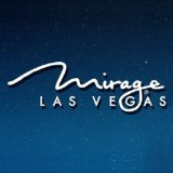 The Mirage coupons