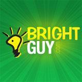 BrightGuy coupons