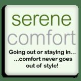 Serene Comfort coupons