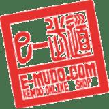 E-Mudo coupons