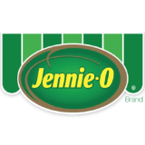Jennie-O Foods coupons