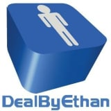 DealByEthan coupons