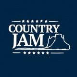 Country Jam coupons