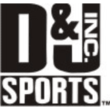 D & J Sports coupons