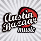 Austin Bazaar coupons