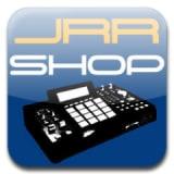 JRR Shop coupons