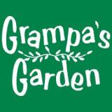 Grampa's Garden coupons