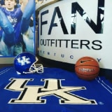 Fan Outfitters coupons