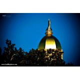 Notre Dame Tickets coupons