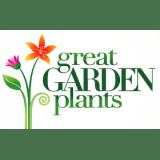 Great Garden Plants coupons