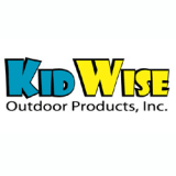Kid Wise Outdoors coupons