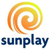 Sunplay coupons