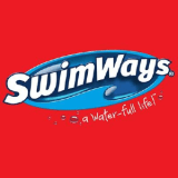 SwimWays coupons