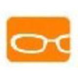 Glasses Etc coupons