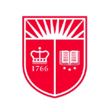 Rutgers University Press coupons