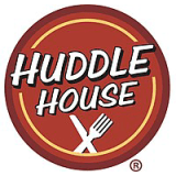 Huddle House coupons