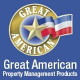 Great American Property Management coupons