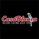CasaBlanca coupons
