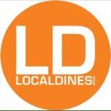 LocalDines.com coupons