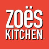 Zoes Kitchen coupons