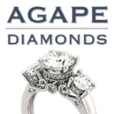 Agape Diamonds coupons