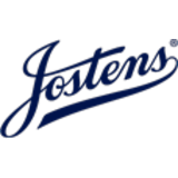 Jostens coupons