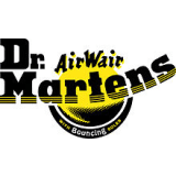 Dr. Martens coupons
