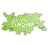 MooShoes coupons