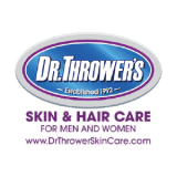 Dr. Thrower's Skin Care coupons