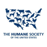 Humane Society coupons