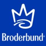 Broderbund coupons
