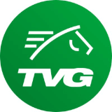 TVG coupons