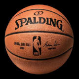 Spalding coupons