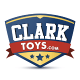 CLARKtoys coupons