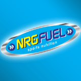 NRG Fuel coupons