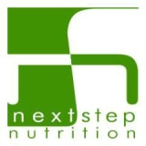 Next Step Nutrition coupons