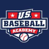 U.S. Baseball Academy coupons