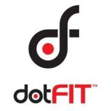 DotFit coupons