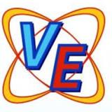 Vitamin Express coupons