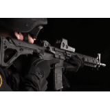 Elite Tactical Components coupons