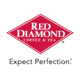 Red Diamond coupons