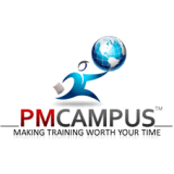 PMCAMPUS coupons