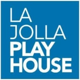 La Jolla Playhouse coupons