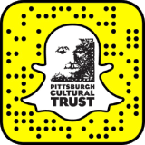 Pittsburgh Cultural Trust coupons