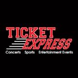 Ticket Express coupons