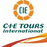 CIE Tours coupons