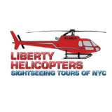 Liberty Helicopters coupons