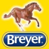 BreyerFest coupons